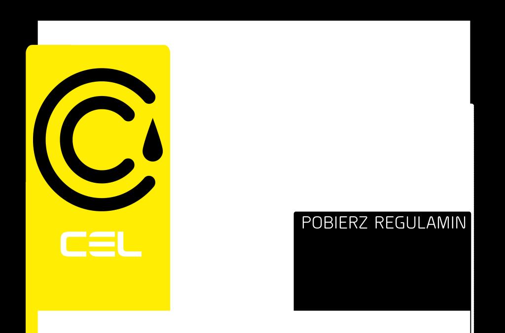 KARTA_STREFA_KLIENTA